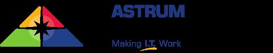 Astrum Computer Services, LLC